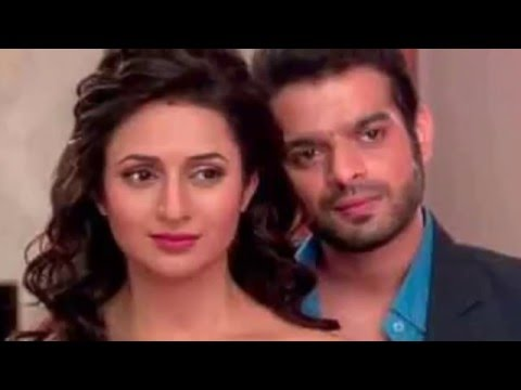 Ishita and Raman Love Moments from Yeh Hain Mohabbatein