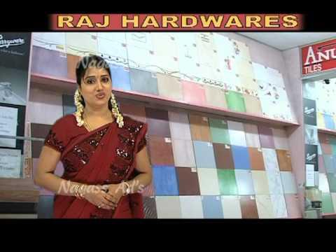 Xxx Mp4 Www Nagassads Com Raj Hardware VOB 3gp Sex