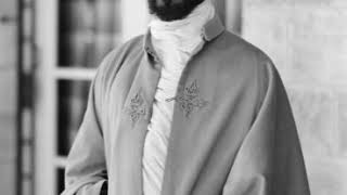 Rastafarianism | Wikipedia audio article
