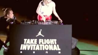 เพลงใหม่ล่าสุด DJ SODA ♫ NONSTOP 2016 มันๆ
