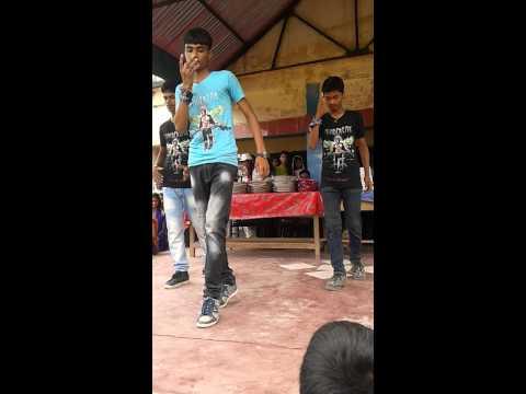 Xxx Mp4 Hot School Boy Dance 3gp Sex