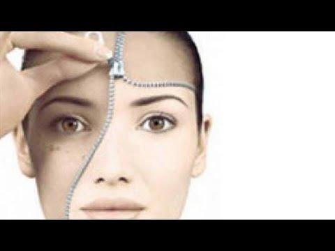 Aceite para manchas de la edad paño o de acné. Oil for blemishes wrinkles acne. EcoDaisy