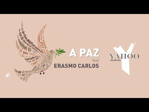 Xxx Mp4 Yahoo Com Erasmo Carlos A Paz Single 3gp Sex