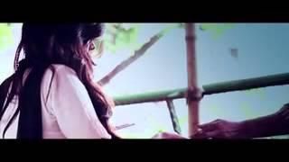 Bangla Video Song Moner Iccah- Tahsan ♥ Monsuba Junction ♥ (Experimental) ekhlasur rahman
