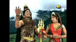 Gore Gore Hatha Mai-Shiv Special Haryanvi New Religious Video Song By Mamta Sawami
