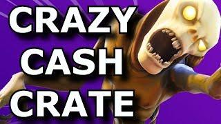The BILLION Dollar TRASH of Gaming Loot Boxes! - Rant Video