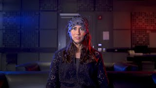How Dolby is measuring human emotions to hack Hollywood   Next Level Ep. 2
