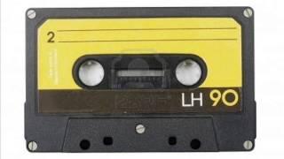 مجموعة 2 من اغاني التسعينات المصرية النادرة 2 arabic songs 90s Mezdeke mix