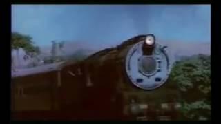Dhanno Ki Aankhon Mein Hai Raat Kaa Surmaa*Kitaab(1977)धन्नो की आंखो मे है रात का सुरमा
