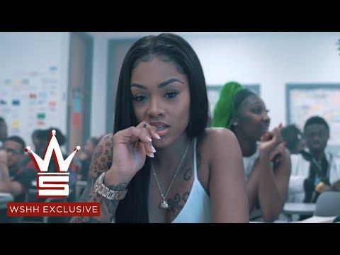 Xxx Mp4 Ann Marie Feat YK Osiris Secret WSHH Exclusive Official Music Video 3gp Sex
