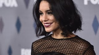 EXCLUSIVE: Vanessa Hudgens Says She No Longer Wants To Be The Queen of Coachella