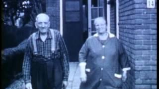 Beilen, dorpsfilm 1970