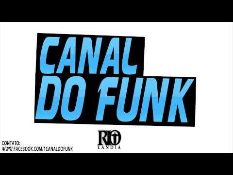 Montagem - Vem Fuder, Vem Fudendo (DJ Pezão) Lançamento 2014