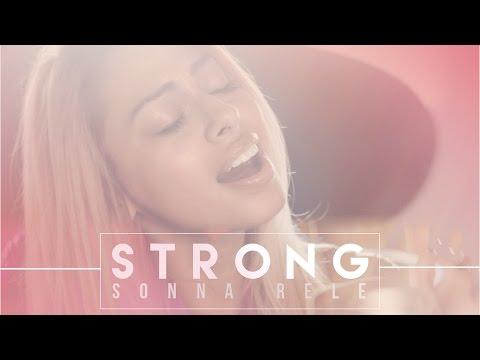 Xxx Mp4 Strong Sonna Rele Cinderella Piano Version 3gp Sex