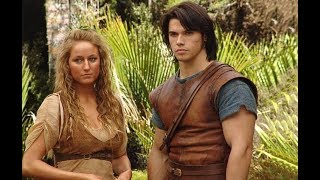 Hercules Film entier 2005