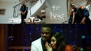 Dr Sid - The Best ( Official Music Video )
