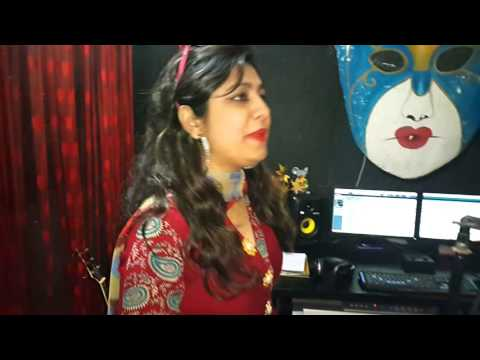 2016 Bangla Song Baby Doll By Moon