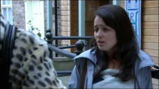 174 - Silas is arrested | E4 November 1st 2011 | Hollyoaks