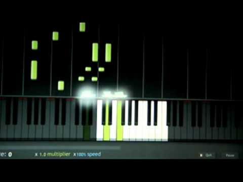 Melly Goeslaw Bunda Piano