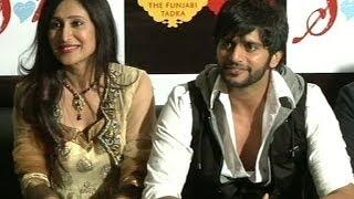 Teejay, Karanvir join 'Khatron Ke Khiladi 5'