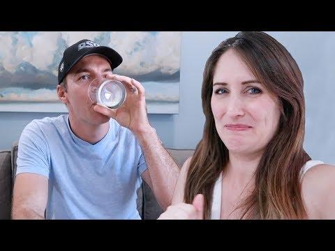 Xxx Mp4 Husband Tries My Breastmilk 3gp Sex