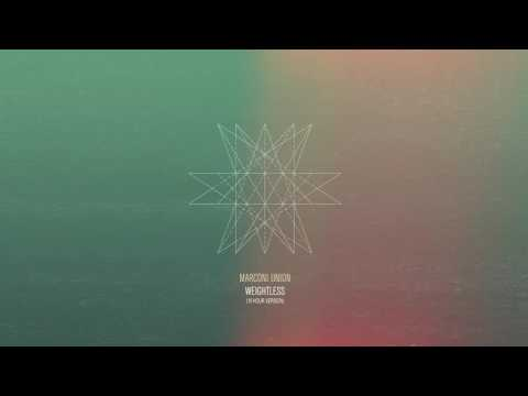 Download Lagu Marconi Union - Weightless (Official 10 Hour Version)