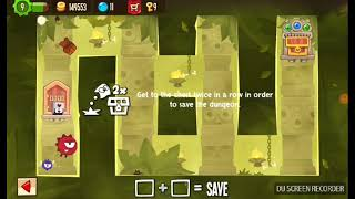 King of thieves hack - free skip - 2018 new no download