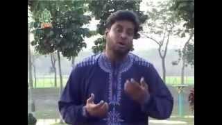 হাজার গানের মাঝে একটি গানও যদি,মশিউর রহমান, Hajar ganer mage islami song, Mashiur rahman song