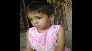 munir ahmed mughal 2012