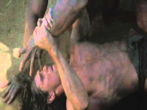 Xxx Mp4 Tarzan The Ape Man Hot Ass Fighting Scene 3gp Sex