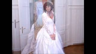 Celine - when he is the bride - Boy to Girl Transformation - MTF - Sissy - Crossdressing