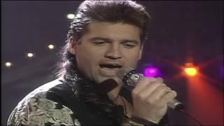 Billy Ray Cyrus - Achy Breaky Heart 1992