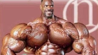20 most popular fake body builders photos