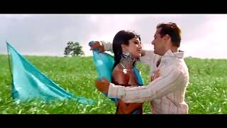 Hum Tum Ko Nigahon Mein   Garv 720p HD Song   YouTube
