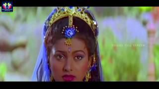 Roja Love Making Scenes || Best Videos Of Roja || Telugu Full Screen