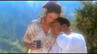 Kasoor movie mast song