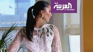 صباح العربية | قفاطين مغربية بروح إماراتية