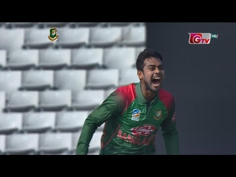 Xxx Mp4 Windies 39 S All Wickets Against Bangladesh 3rd ODI Windies Tour Of Bangladesh 2018 3gp Sex