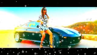 Exclusive  Long Drive  Aryan Khan ft  Arbaz Khan  Full Video Song  2016
