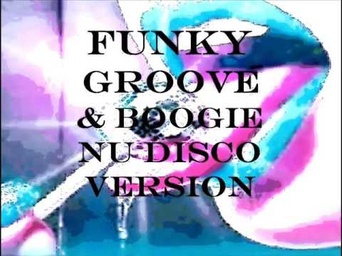 Xxx Mp4 FUNKY GROOVE BOOGIE NU DISCO VERSION MEGAMIX BY STEFANO DJ STONEANGELS 3gp Sex