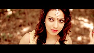 KASHNI JI AKH | G. Sidhu | Epic Bhangra | Brand New Punjabi Songs 2014
