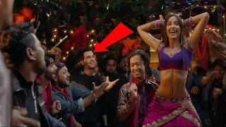 "(25 Mistakes) In Stree - Plenty Mistakes With ""Stree"" Full Movie - Rajkummar Rao,Shraddha Kapoor"
