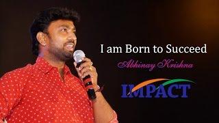 Adhire Abhi Jabardasth Life Story