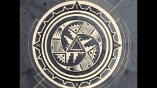 OSI Fire Make Thunder Full Album