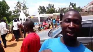 Abagoma mwefuge   mambule group embazuulu zabavubuka