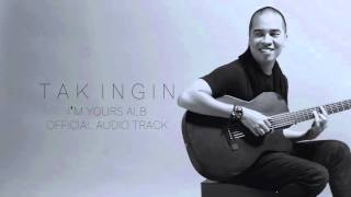 ADITYA - Tak Ingin (Official Audio Track)