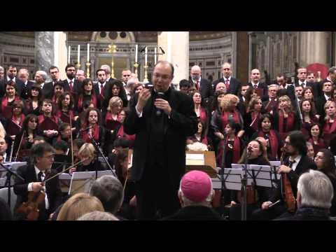 Xxx Mp4 2014 12 14 CDR XXX Concerto Di Natale 3gp Sex