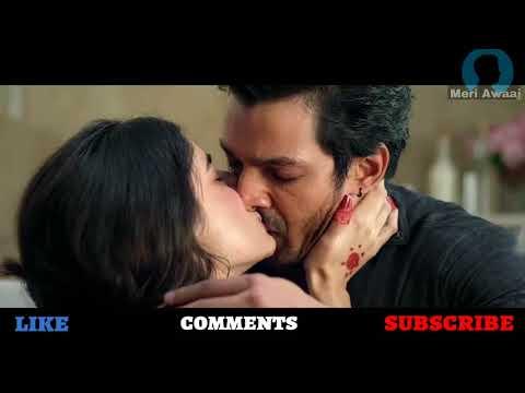 Xxx Mp4 Zaroori Tha Sanam Teri Kasam Rahat Fateh Ali Khan 3gp Sex