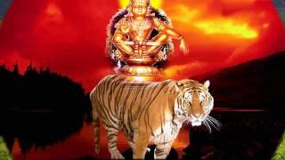 SANNADHIL KATTUM KATTI BY SRI HARI-சன்னதில் கட்டும் கட்டி திரு ஸ்ரீ ஹரியின் கம்பீரமான குரலில்