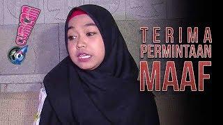 Dituding Pelakor, Ria Ricis Terima Permintaan Maaf Bakti dan Istri - Cumicam 12 September 2017